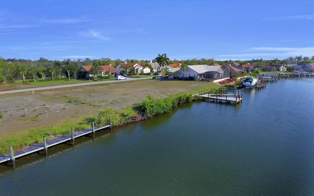 14830 Caleb Dr, Fort Myers - Lot For Sale 1196909398