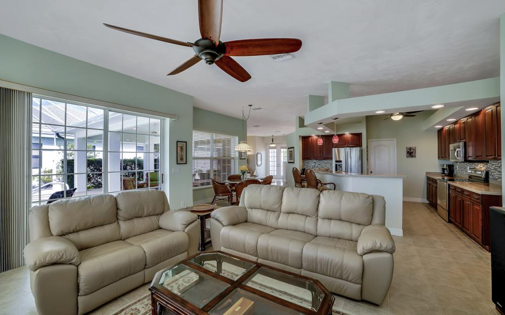 3724 SW 5th St, Cape Coral - Home For Sale 1356469635