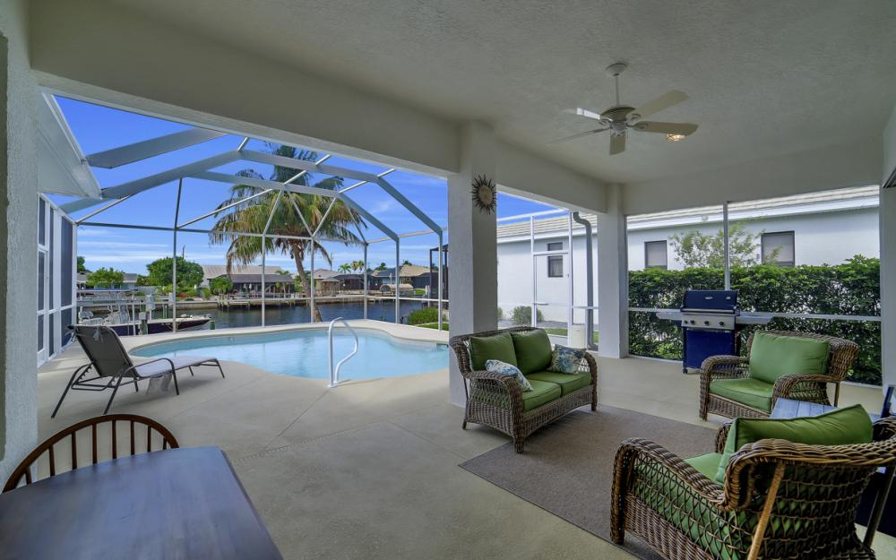 3724 SW 5th St, Cape Coral - Home For Sale 921941788