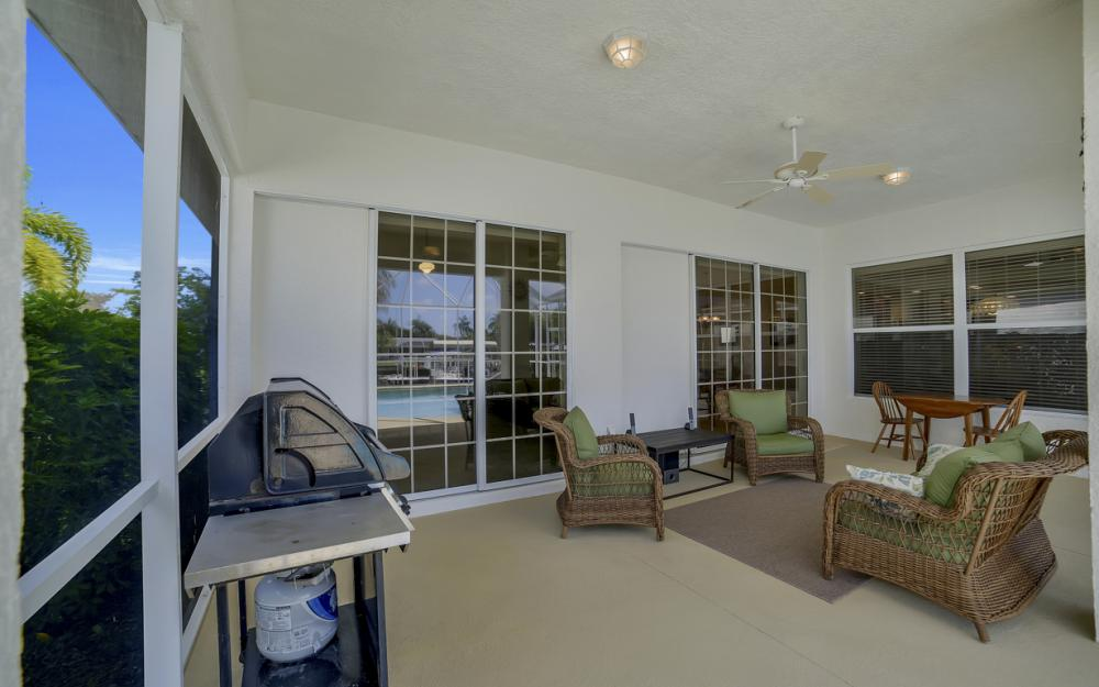 3724 SW 5th St, Cape Coral - Home For Sale 30576335
