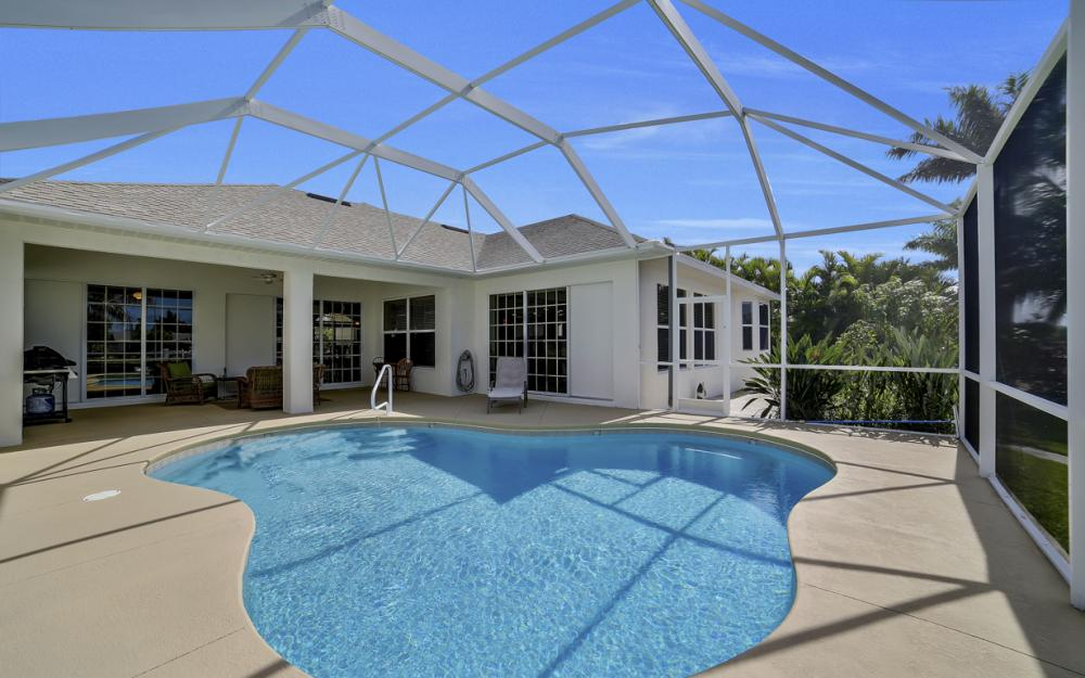3724 SW 5th St, Cape Coral - Home For Sale 955989542