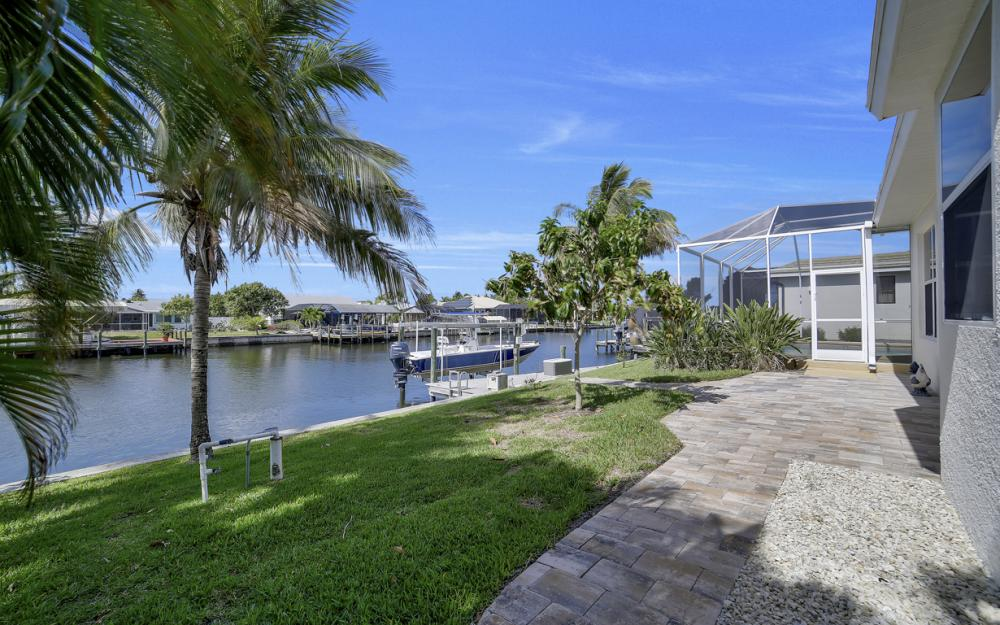 3724 SW 5th St, Cape Coral - Home For Sale 1321638270