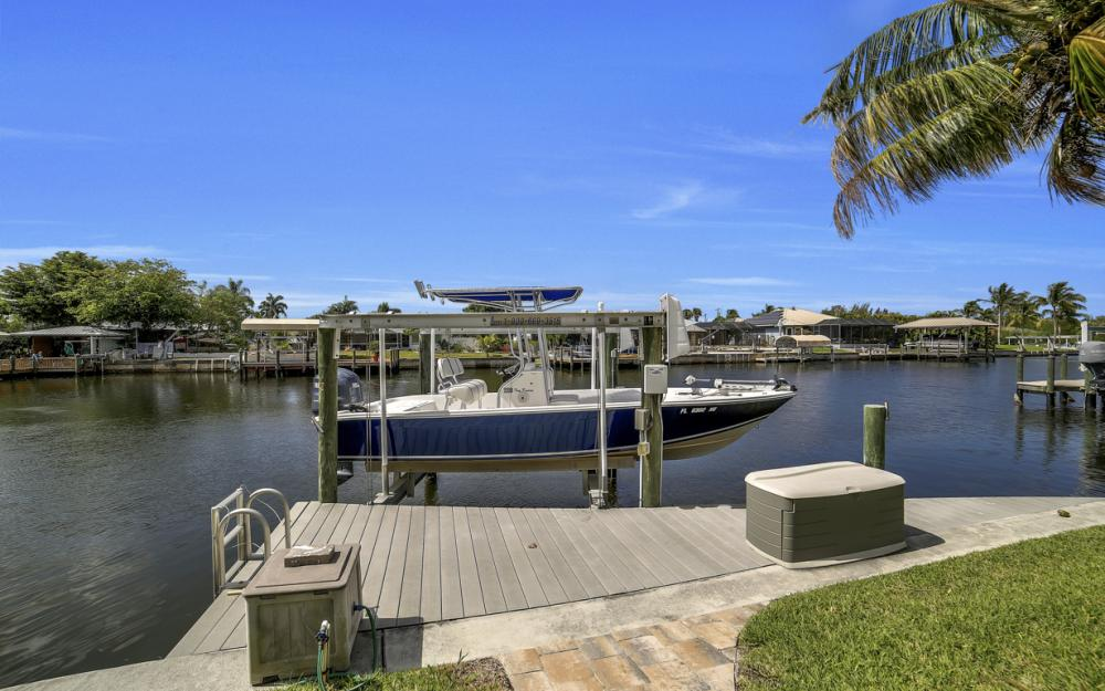3724 SW 5th St, Cape Coral - Home For Sale 28028215