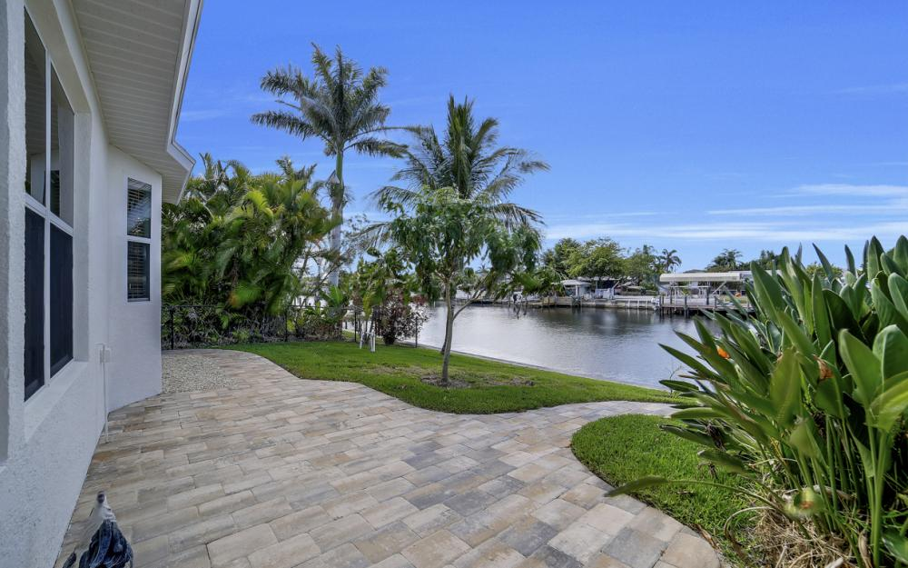 3724 SW 5th St, Cape Coral - Home For Sale 631085818