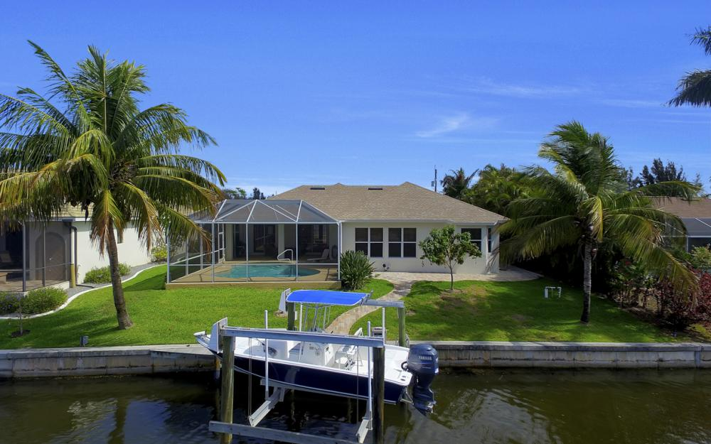 3724 SW 5th St, Cape Coral - Home For Sale 1432666687