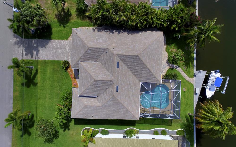 3724 SW 5th St, Cape Coral - Home For Sale 63963476