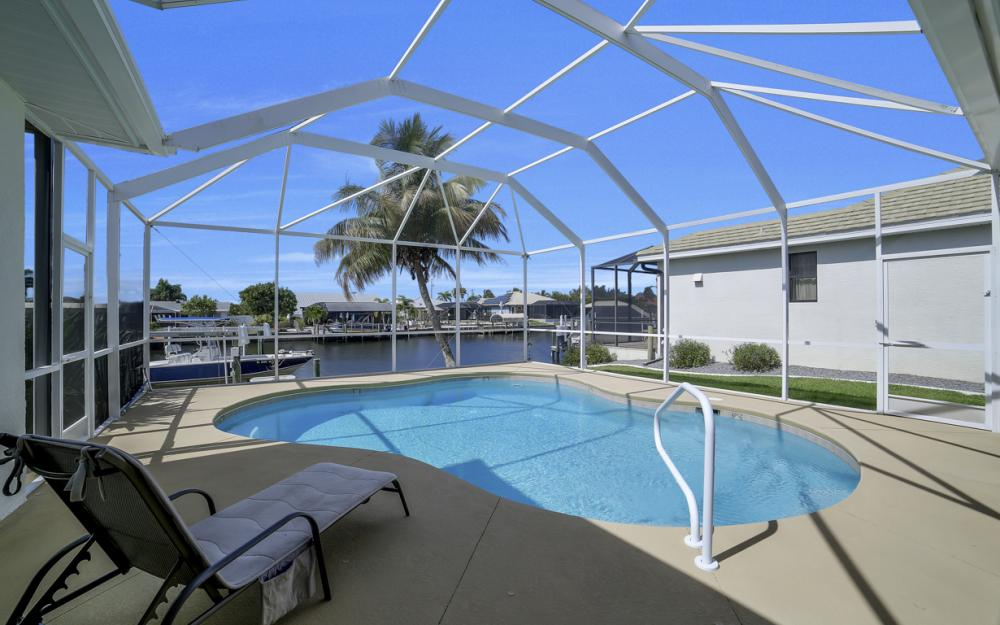 3724 SW 5th St, Cape Coral - Home For Sale 1686618350