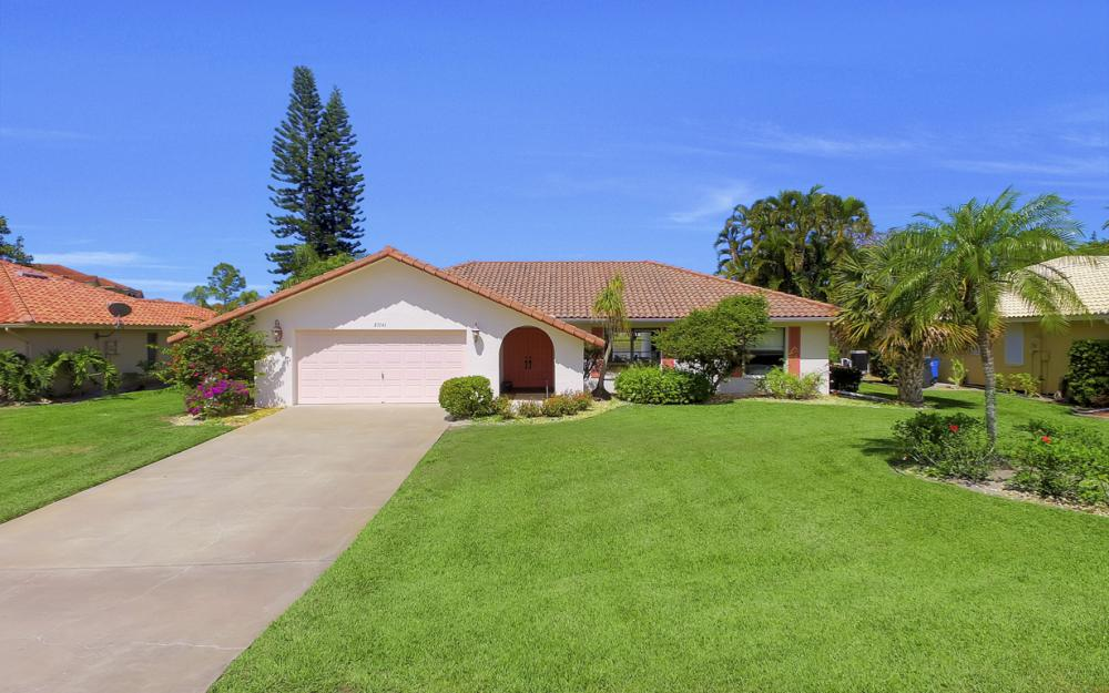 27141 Edenbridge Ct, Bonita Springs - Home For Sale 1740732845