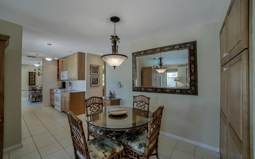 27141 Edenbridge Ct, Bonita Springs - Home For Sale 753776655