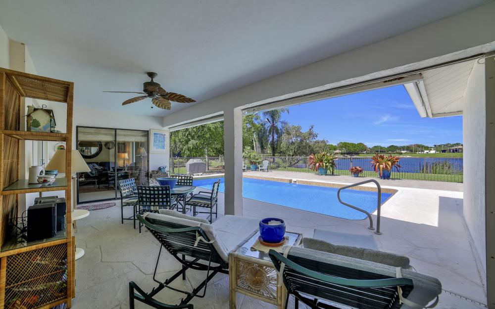 27141 Edenbridge Ct, Bonita Springs - Home For Sale 546947928