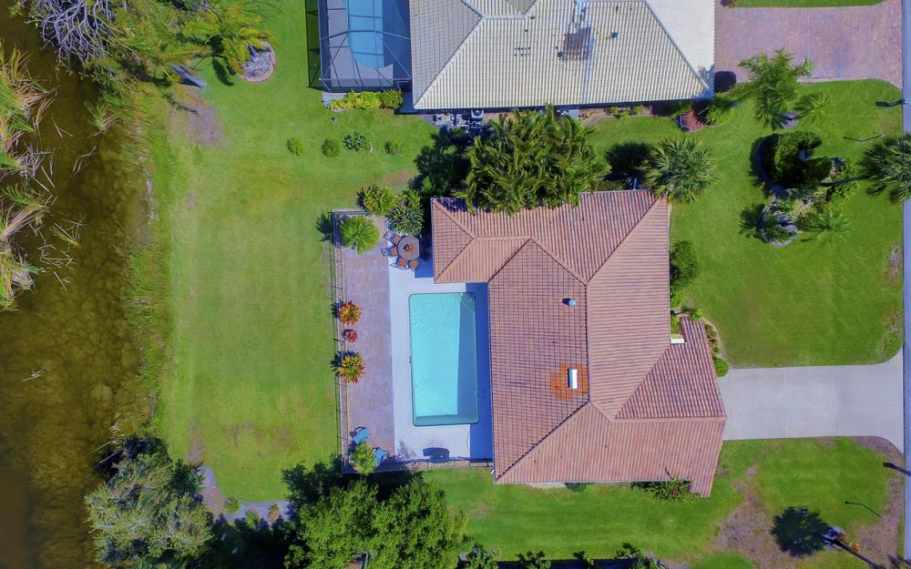 27141 Edenbridge Ct, Bonita Springs - Home For Sale 1601167962