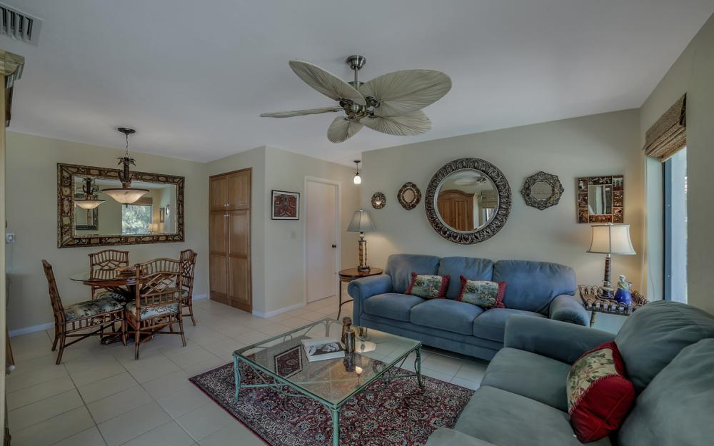 27141 Edenbridge Ct, Bonita Springs - Home For Sale 1401453080