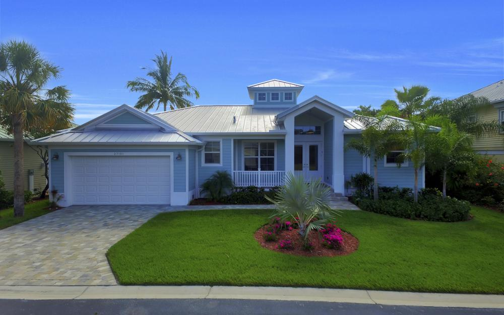 27101 Flamingo Dr, Bonita Springs - Home For Sale 350909639