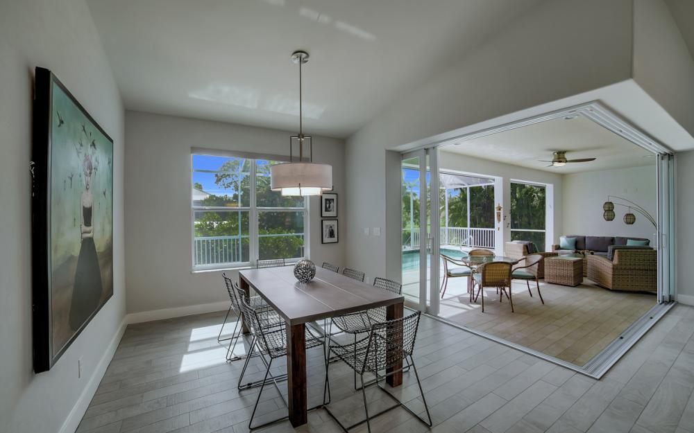 27101 Flamingo Dr, Bonita Springs - Home For Sale 890438260