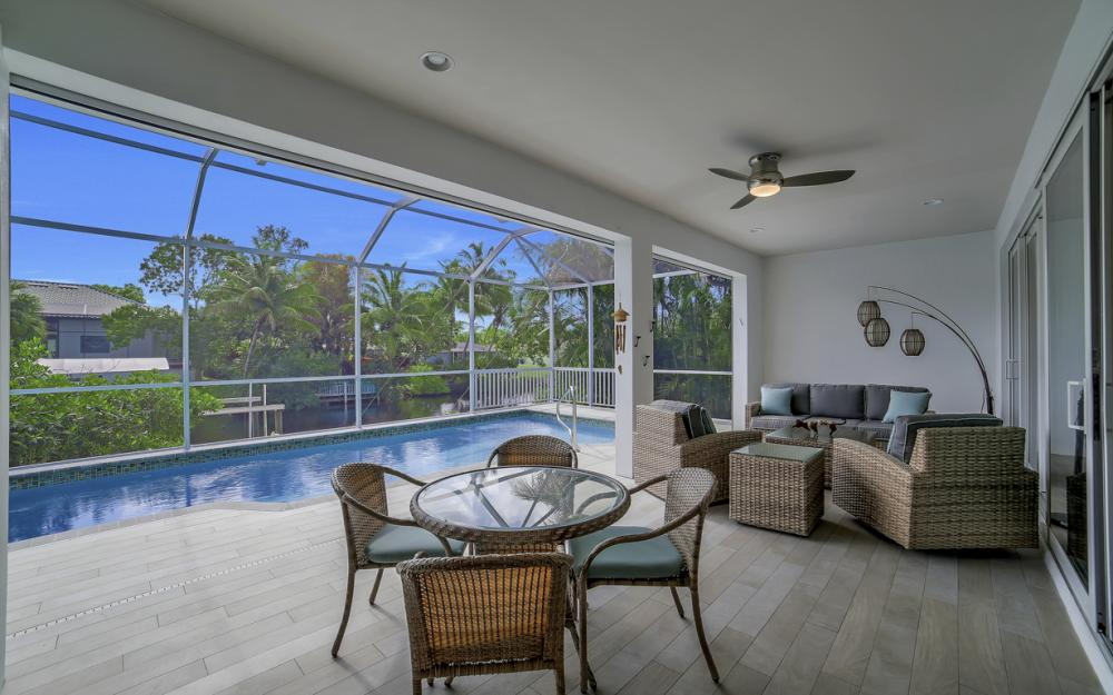 27101 Flamingo Dr, Bonita Springs - Home For Sale 195337362