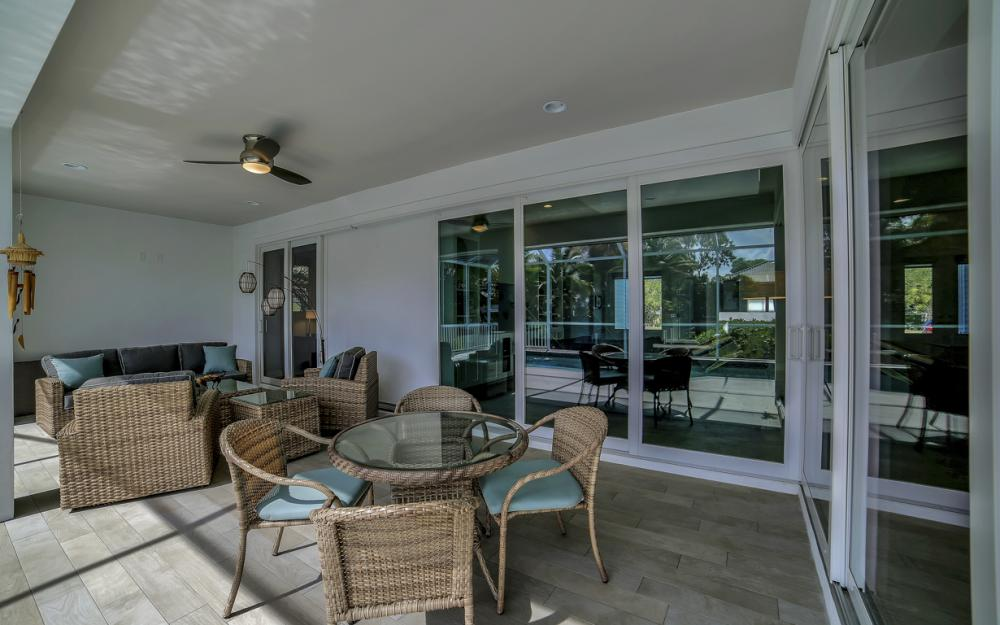 27101 Flamingo Dr, Bonita Springs - Home For Sale 720227308