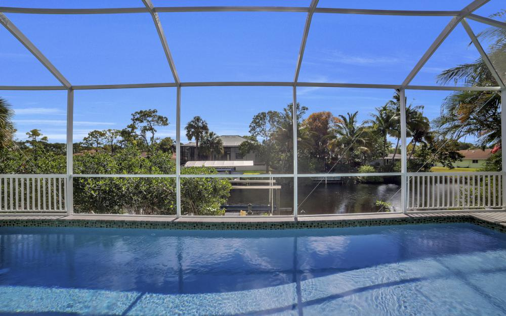 27101 Flamingo Dr, Bonita Springs - Home For Sale 164905118