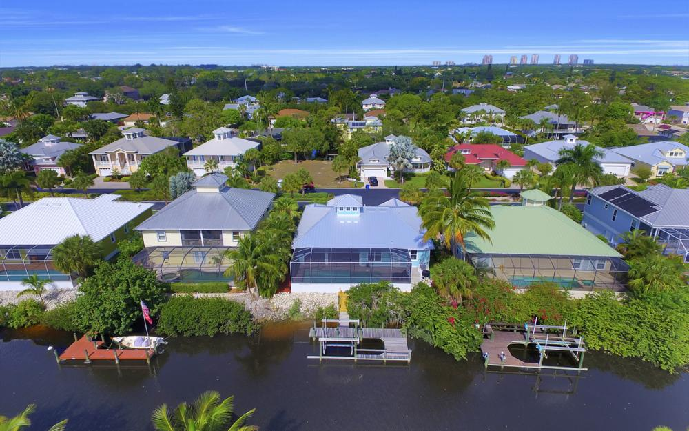 27101 Flamingo Dr, Bonita Springs - Home For Sale 1247108686