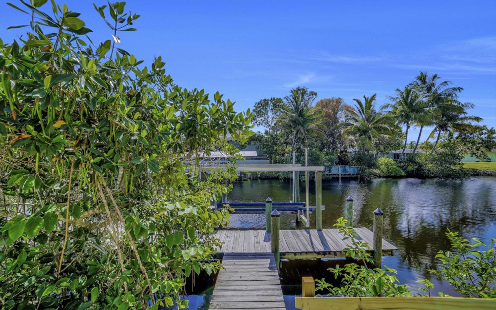 27101 Flamingo Dr, Bonita Springs - Home For Sale 2115180997