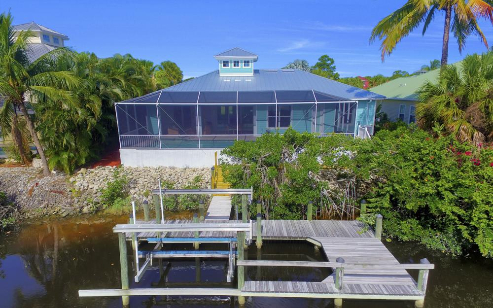 27101 Flamingo Dr, Bonita Springs - Home For Sale 743361280