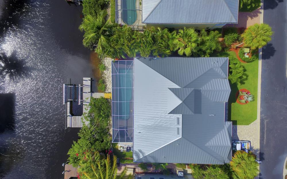 27101 Flamingo Dr, Bonita Springs - Home For Sale 335317245