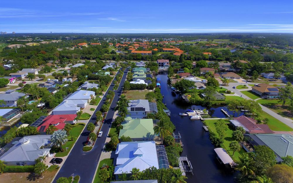27101 Flamingo Dr, Bonita Springs - Home For Sale 835568919
