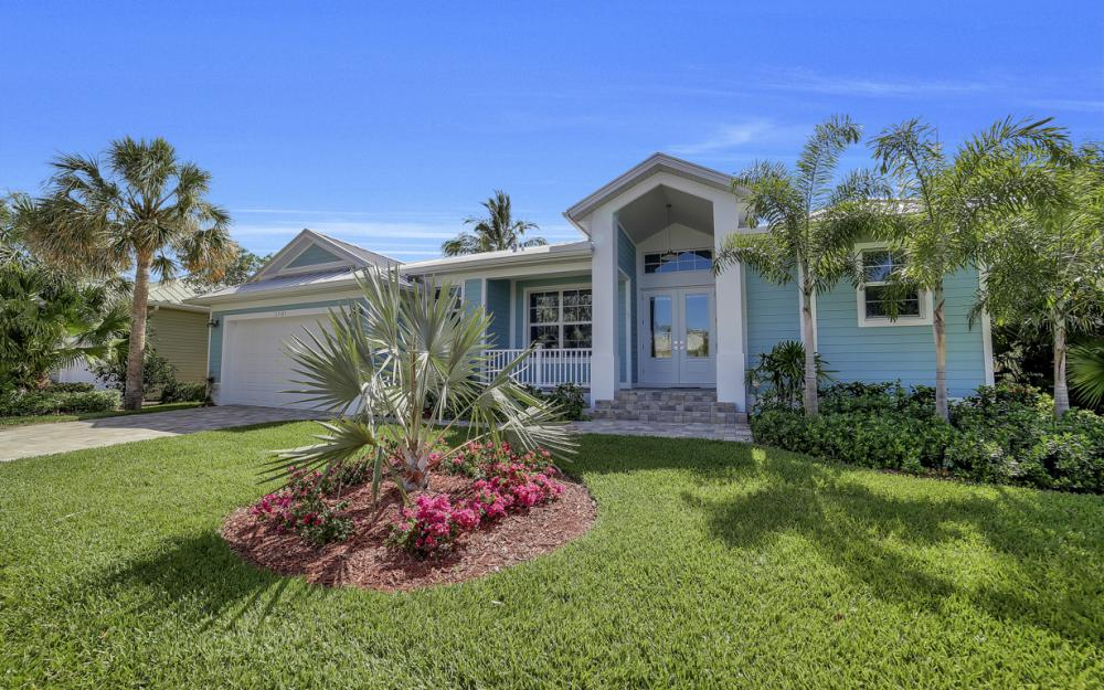27101 Flamingo Dr, Bonita Springs - Home For Sale 427549249