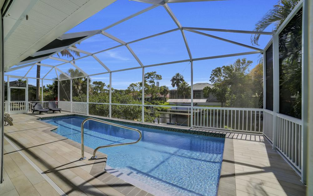 27101 Flamingo Dr, Bonita Springs - Home For Sale 112075940