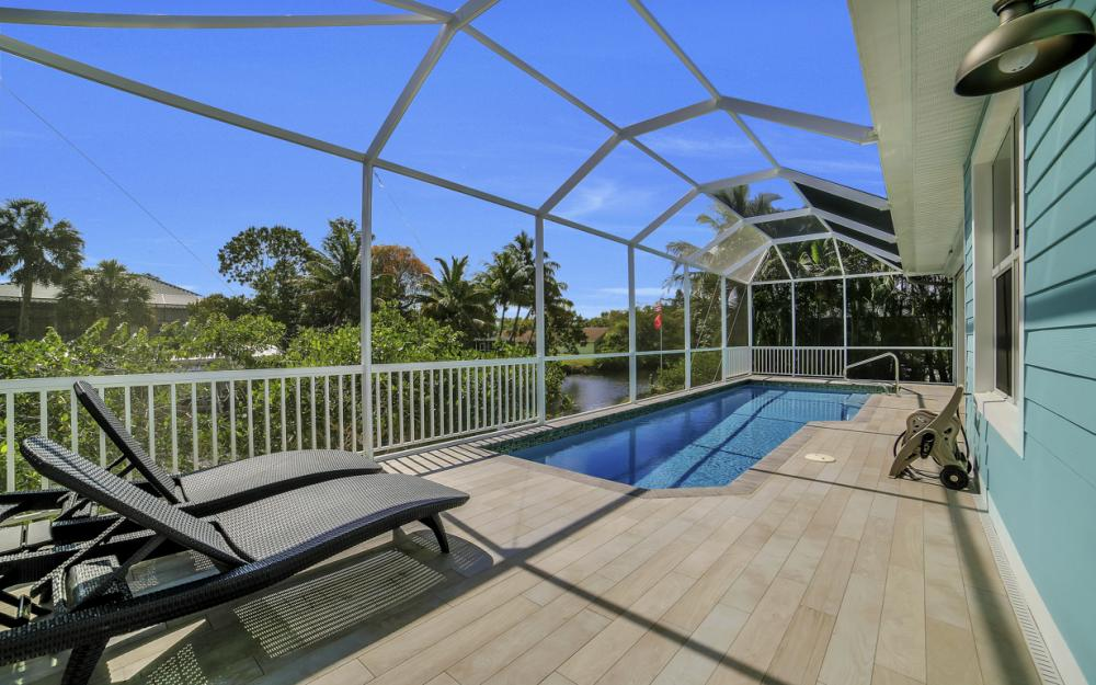 27101 Flamingo Dr, Bonita Springs - Home For Sale 597662125