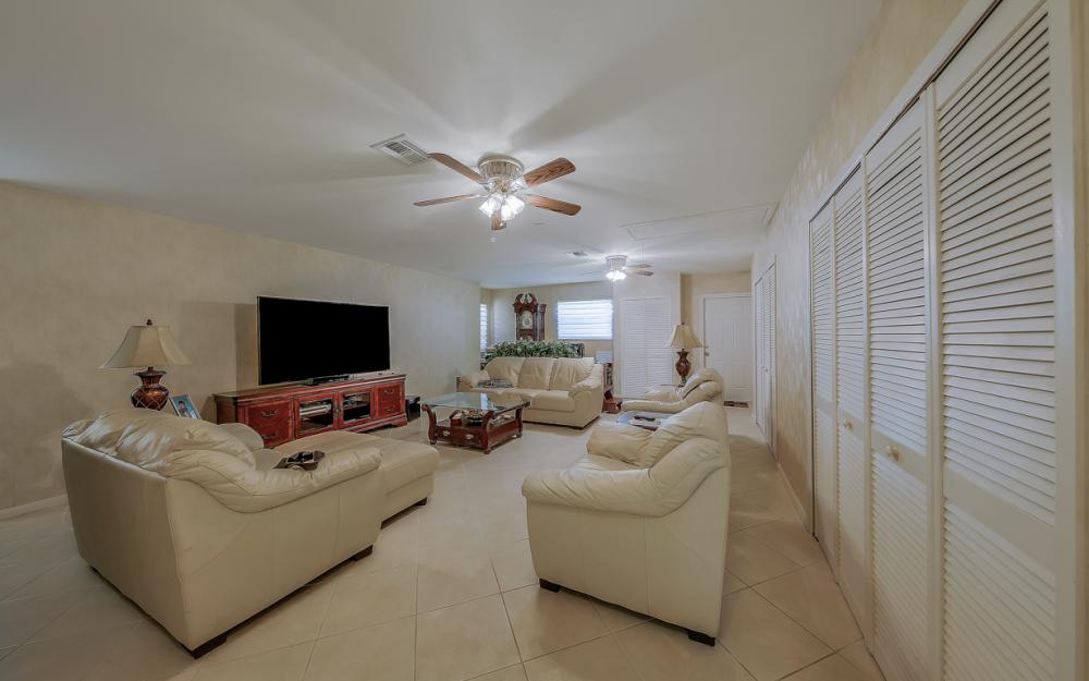 2340 SE 28th St, Cape Coral - Home For sale 1629688972