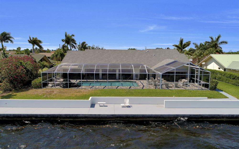 2340 SE 28th St, Cape Coral - Home For sale 1426546446