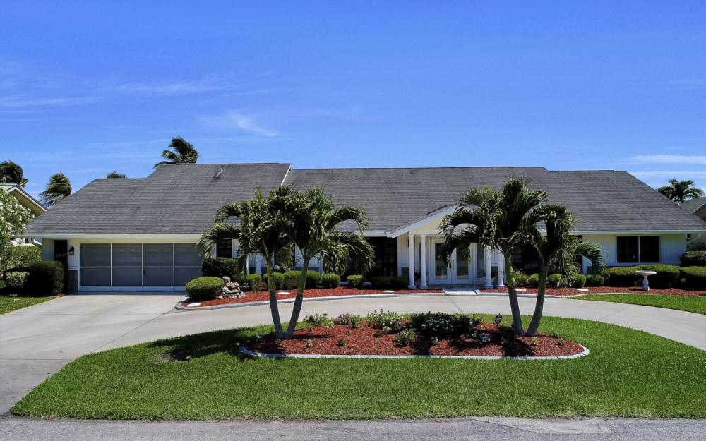 2340 SE 28th St, Cape Coral - Home For sale 931940340