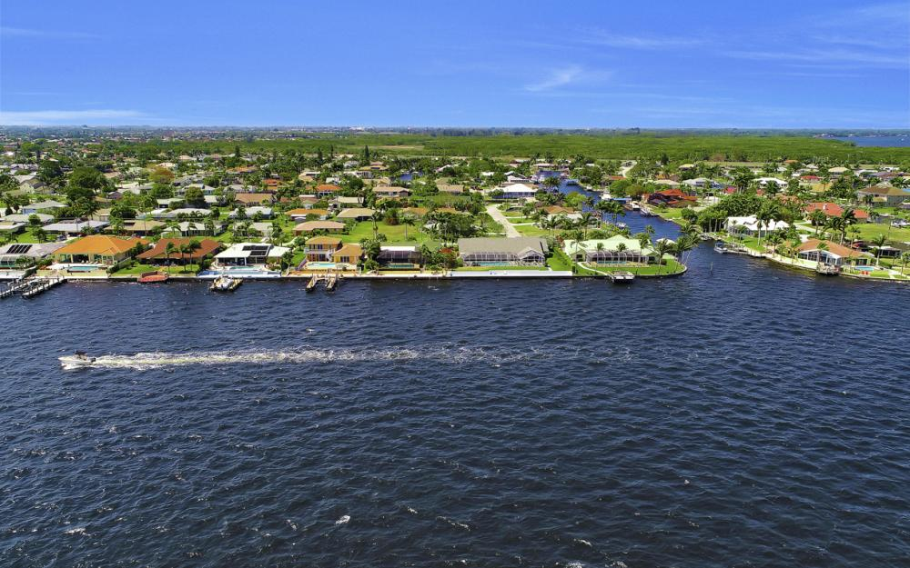 2340 SE 28th St, Cape Coral - Home For sale 1475592658