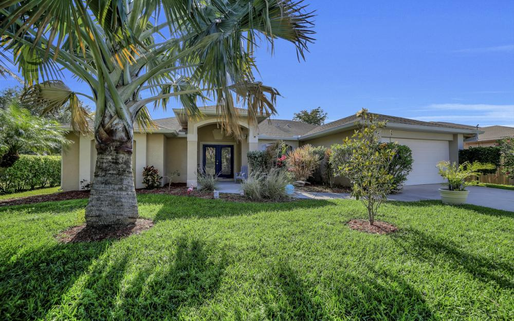 2524 SW 25th Pl, Cape Coral - Home For Sale 153485585