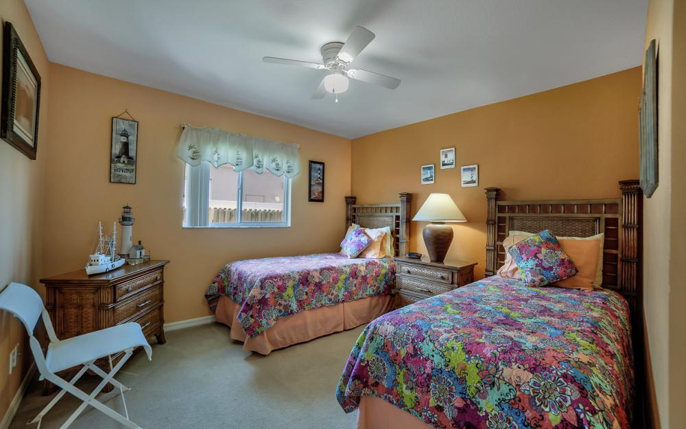 2524 SW 25th Pl, Cape Coral - Home For Sale 299906858