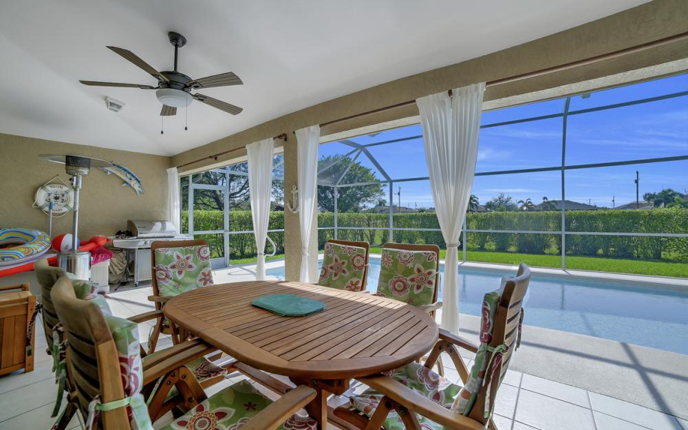 2524 SW 25th Pl, Cape Coral - Home For Sale 28775476