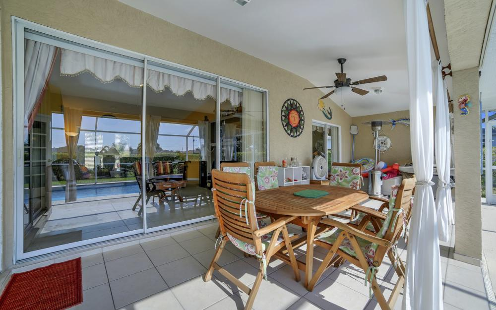 2524 SW 25th Pl, Cape Coral - Home For Sale 1069583113