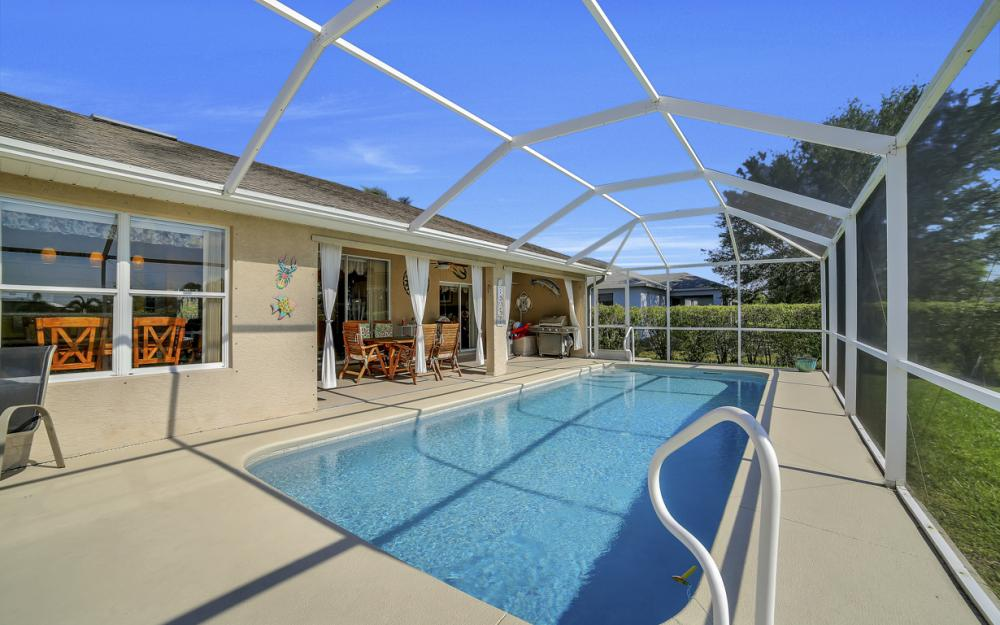 2524 SW 25th Pl, Cape Coral - Home For Sale 748172749