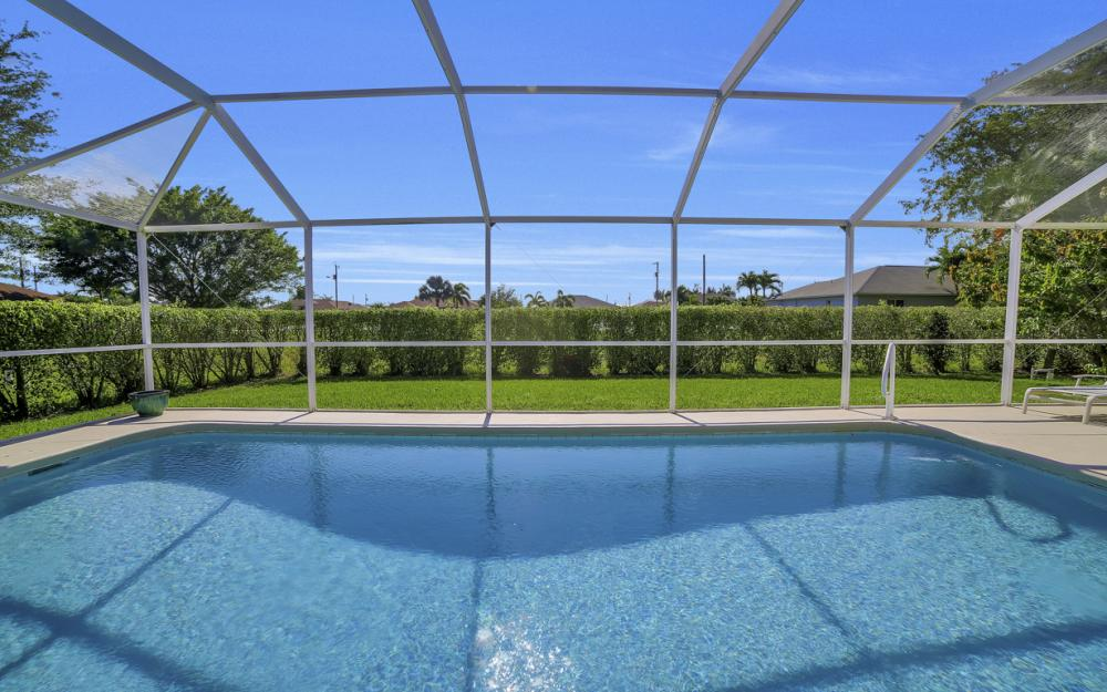 2524 SW 25th Pl, Cape Coral - Home For Sale 614863756