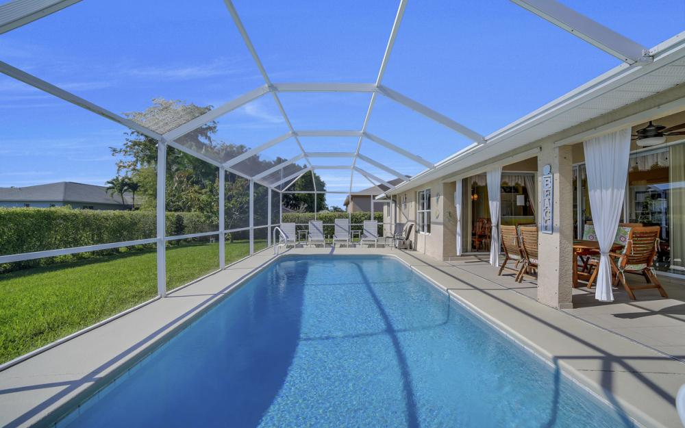 2524 SW 25th Pl, Cape Coral - Home For Sale 635839620