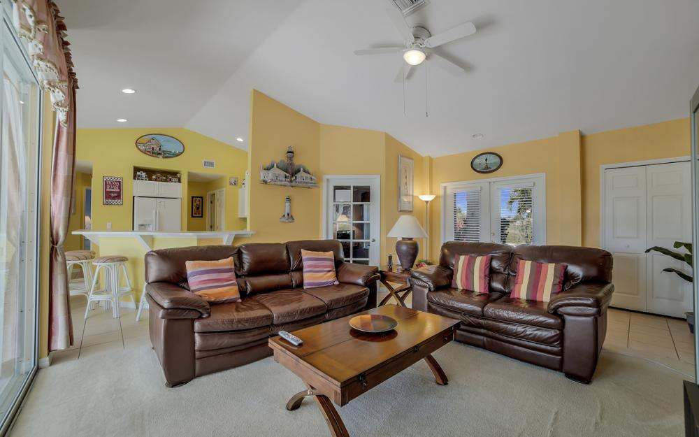 2524 SW 25th Pl, Cape Coral - Home For Sale 1500732040