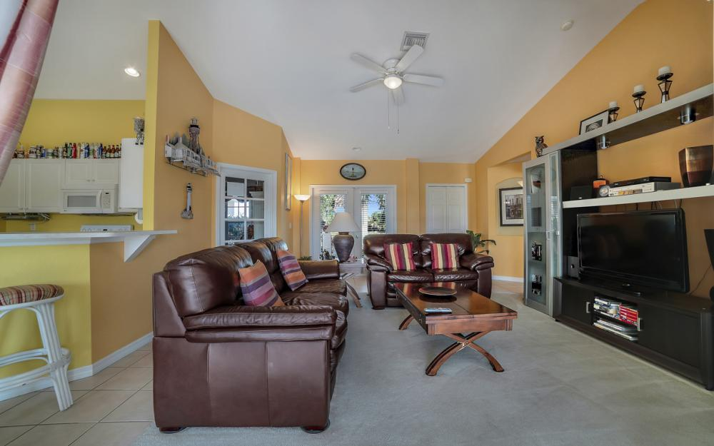 2524 SW 25th Pl, Cape Coral - Home For Sale 430501832