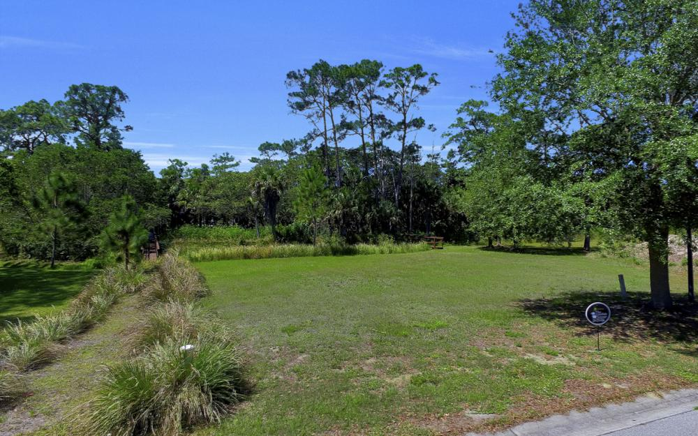27105 Serrano Way, Bonita Springs - Lots For Sale 542600765