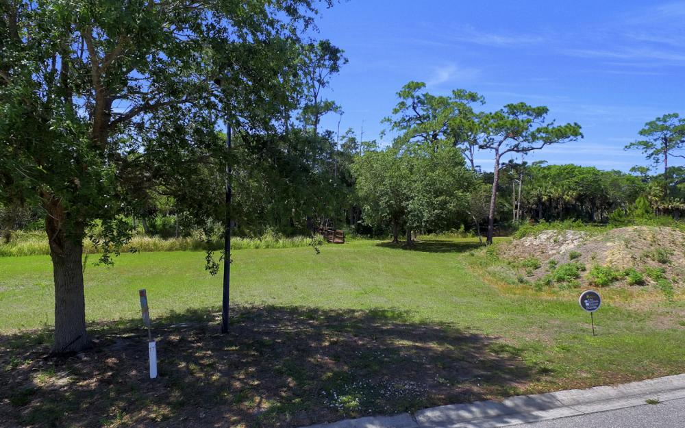 27105 Serrano Way, Bonita Springs - Lots For Sale 268287177