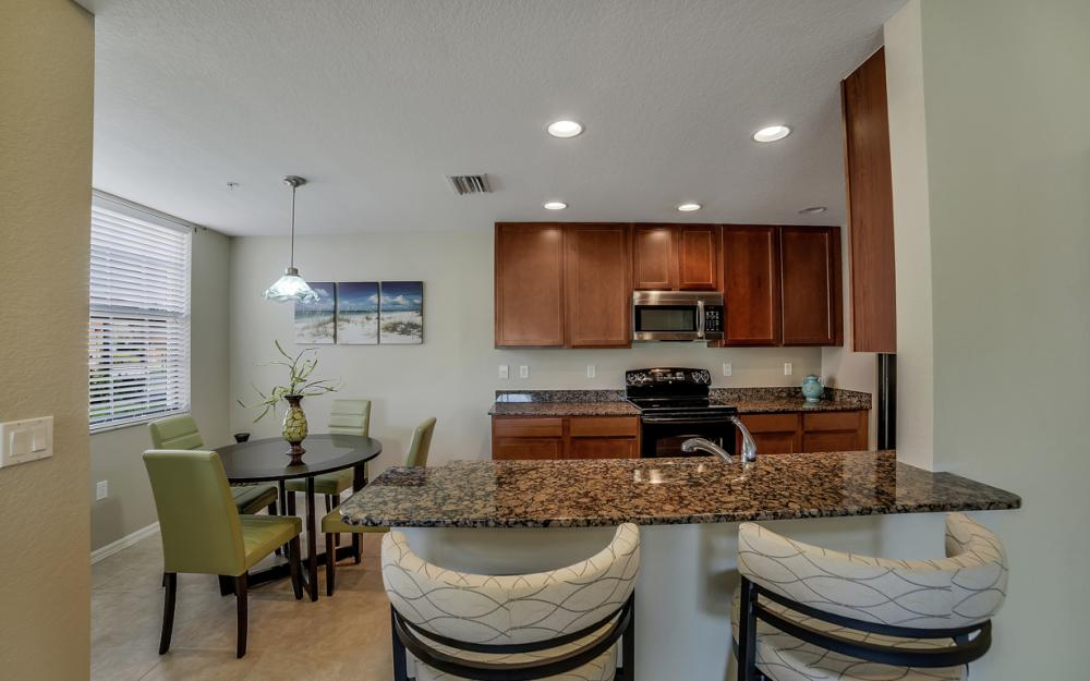 3783 Pino Vista Way Unit 102 - Home For Sale 1632099806