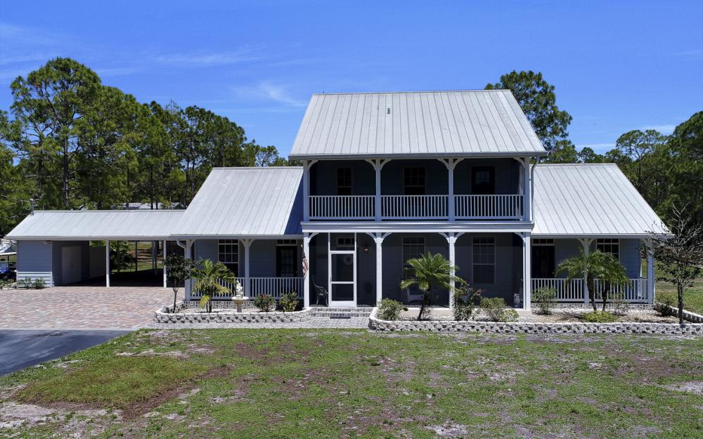 19150 Gottarde Rd, North Fort Myers - Home For Sale 1764836102