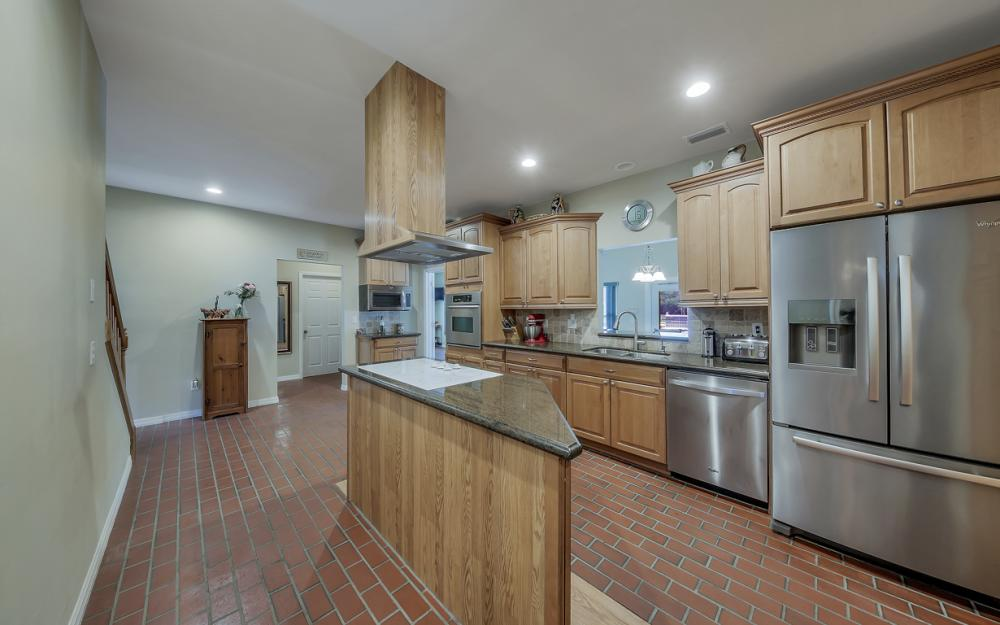 19150 Gottarde Rd, North Fort Myers - Home For Sale 209259472
