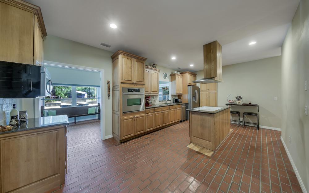 19150 Gottarde Rd, North Fort Myers - Home For Sale 223515790
