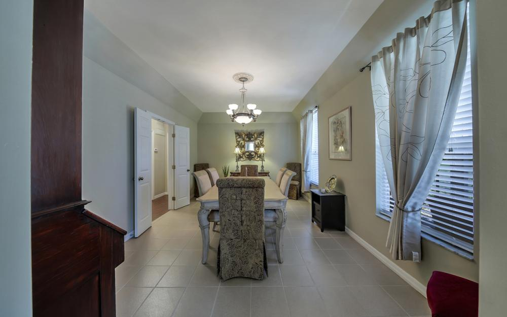 19150 Gottarde Rd, North Fort Myers - Home For Sale 1827006250