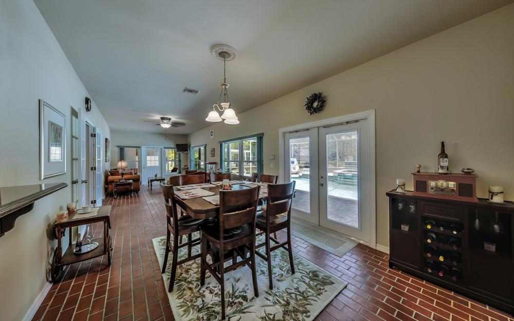 19150 Gottarde Rd, North Fort Myers - Home For Sale 1415791928